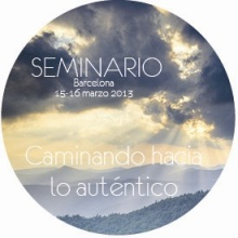 seminari2013